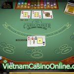 Poker 3 Lá